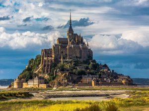екскурзия замъци париж цена