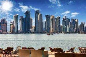 Защо да посетим Катар