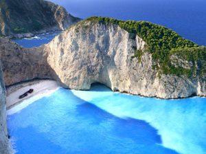 екскурзия лефкада крайбрежие цени