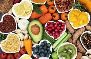 Най-вкусните тропически плодове