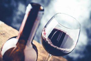 Вино в Мексико