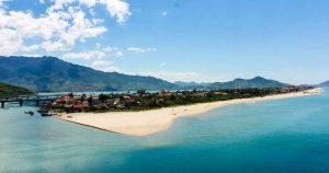 плажове в Мианмар