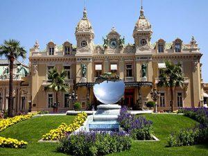 екскурзия монако атмосфера милиони цена