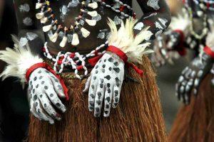 Култури и традиции