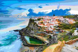 Култура в Португалия