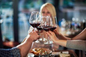 Вино в Португалия