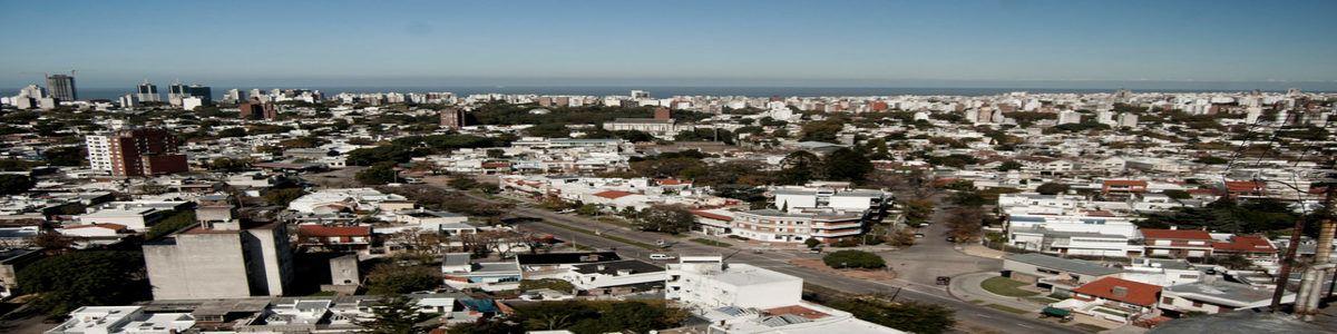 екскурзия Уругвай острови цена