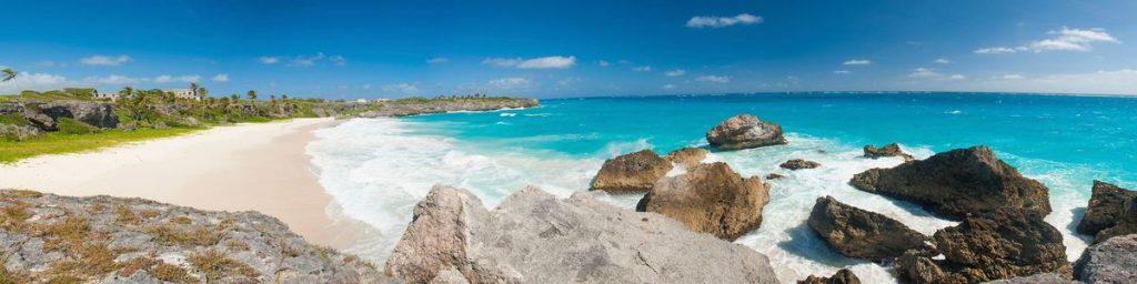 екскурзия Барбадос острови цена