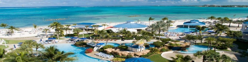 екскурзия Бахамски острови цена