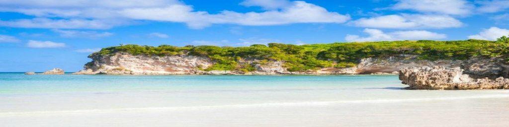 екскурзия Доминиканска република острови цена