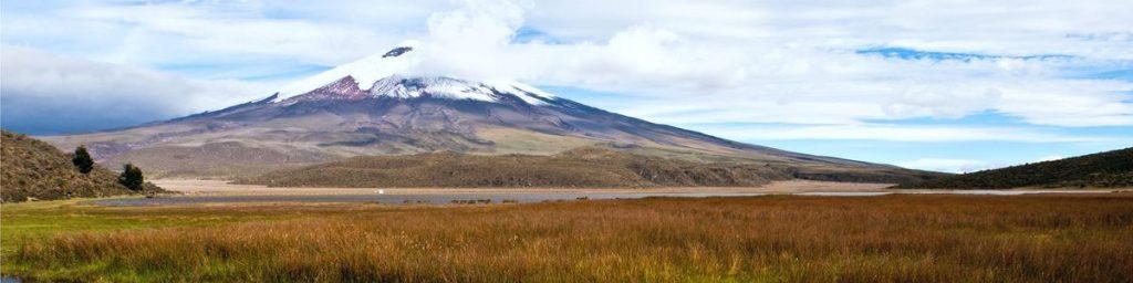 екскурзия Еквадор острови цена