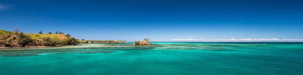 екскурзия Фиджи острови цена