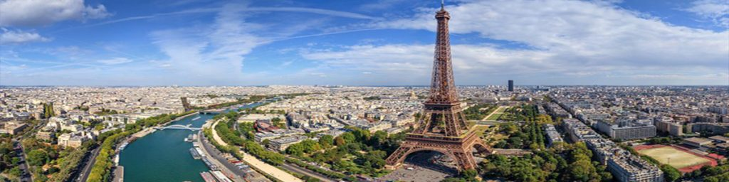 екскурзия франция цена