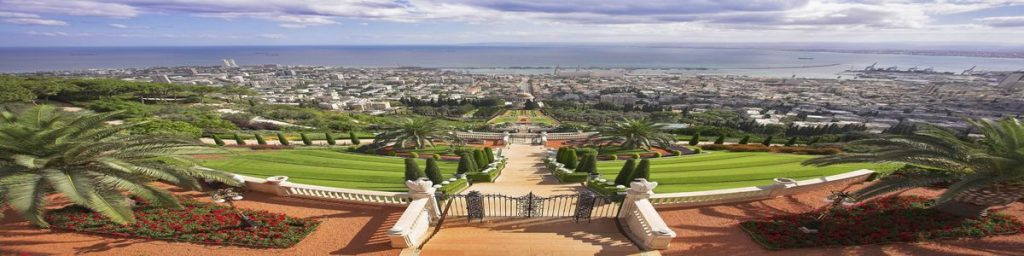 екскурзия Израел острови цена