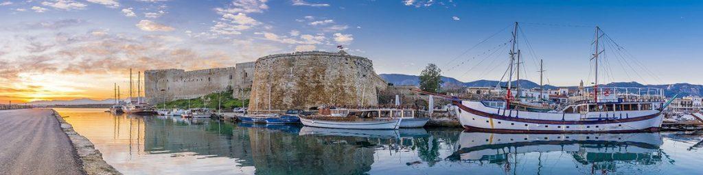 екскурзия Кипър острови цена