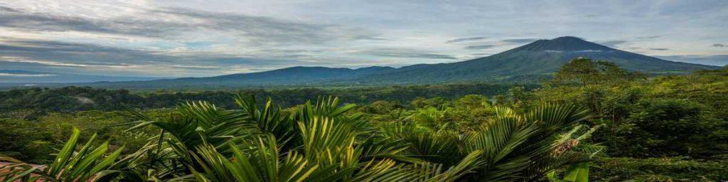 екскурзия Коста Рика цена