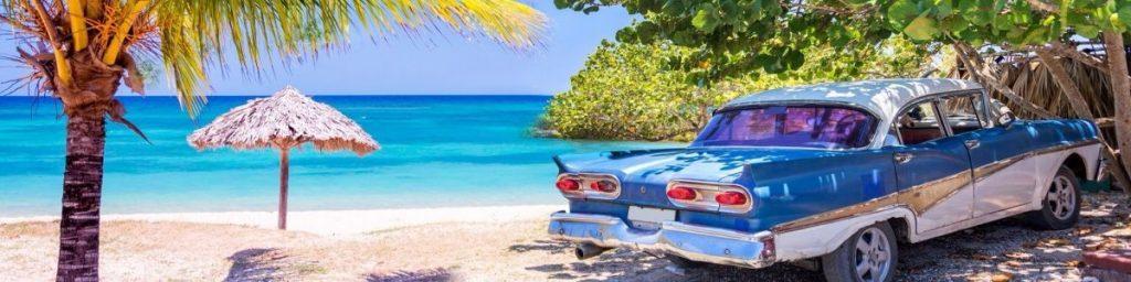 екскурзия Куба острови цена