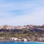 екскурзия Малта острови цена