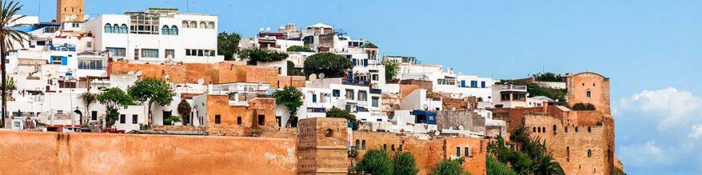 екскурзия Мароко острови цена