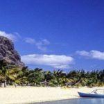 екскурзия Мавриций цена