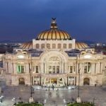 екскурзия Мексико острови цена