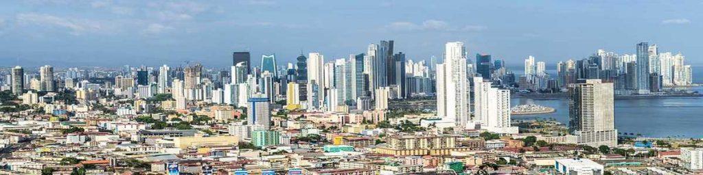 екскурзия панама цена