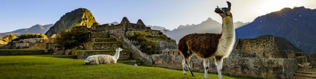 екскурзия Перу цена