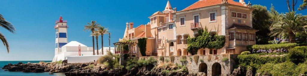 екскурзия Португалия острови цена
