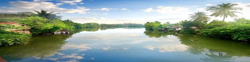 екскурзия Шри Ланка цена
