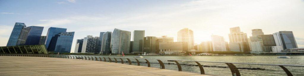 екскурзия Сингапур цена