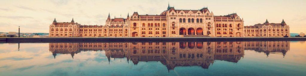 екскурзия Унгария острови цена