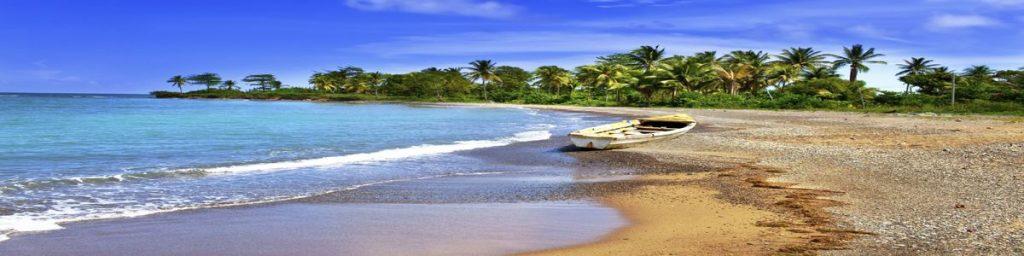 екскурзия Ямайка острови цена
